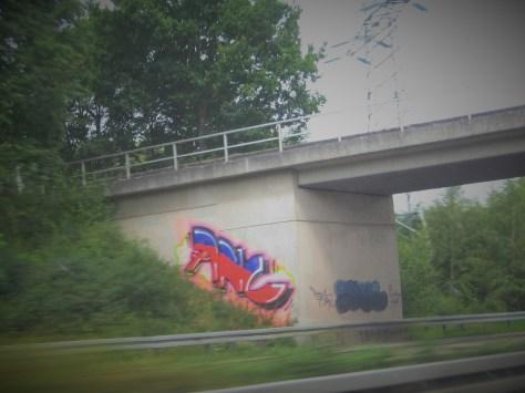 allemagne, aout 2014_graffiti ANC