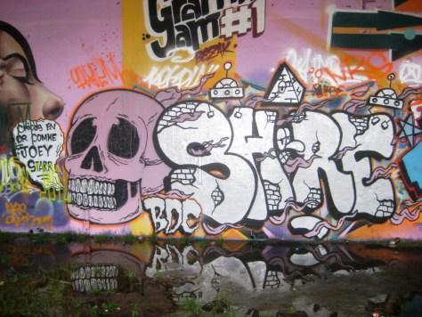 besancon 2014 graffit share (1)