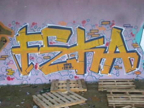Feka_graffiti_besancon_12.2014