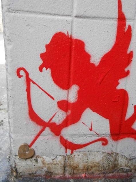 ange cupidon - pochoir - besancon mars 2015 (2)