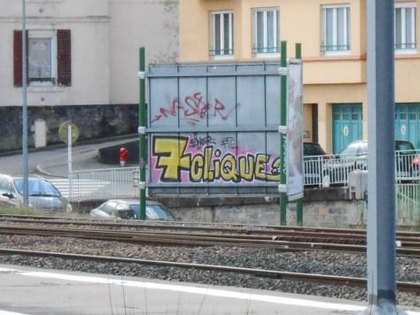 7 clique-graffiti-epinal-04.2015 (2)