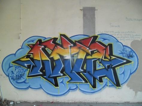 belfort graffiti noz 2015
