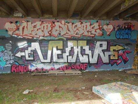 VEXOR graffiti besancon 05.2015 (1)