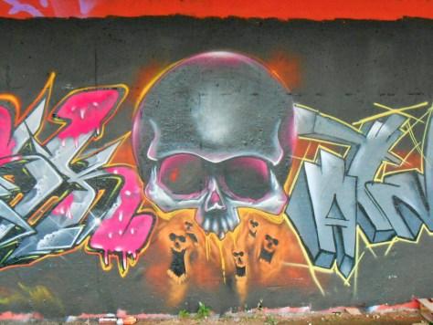 besancon juin 2015 graffiti Wask, Atmo (3)