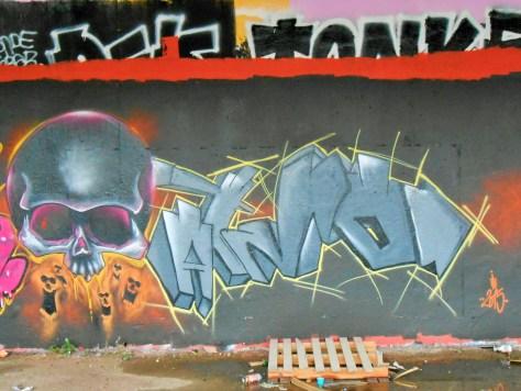 besancon juin 2015 graffiti Wask, Atmo (4)