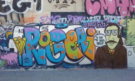 ROGEAI - Graffiti besancon 08.2015 (1)
