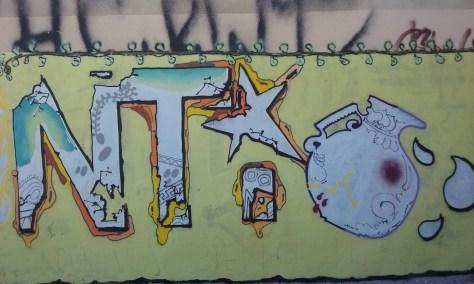 VESONTIO - graffiti - besancon, 08.2015 (4)