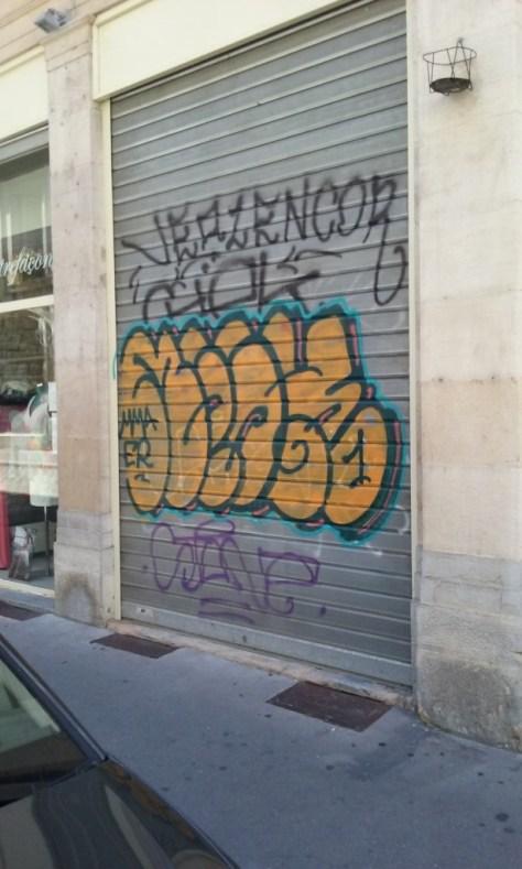 mesk1-graffiti-besancon 08.2015