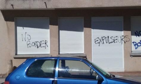 no border - besancon aout 2015 (1)