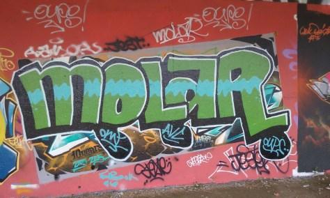 oups, molar-graffiti-besancon 2015 (3)