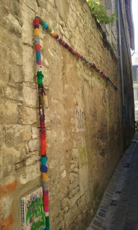 street art laine_besancon_aout 2015 (7)