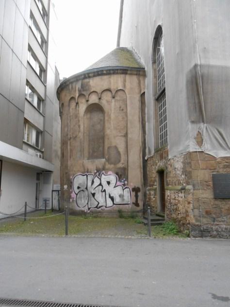SKR - graffiti - Wuppertal, DE sept.2015 (1)