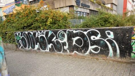haus der jugend wupperal elberfeld - graffiti sept 2015 (24)