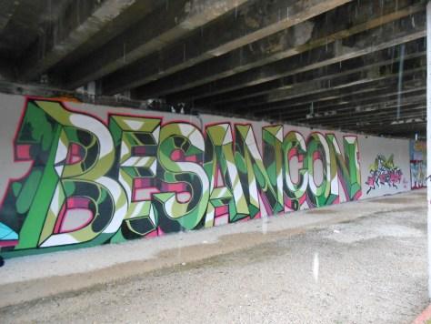 besancon graffiti 2016 BESANCON (2)