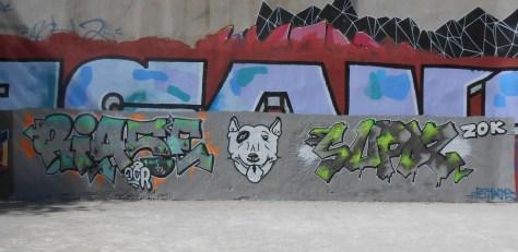 besancon - graffiti - riase, supoz 2016 (1)
