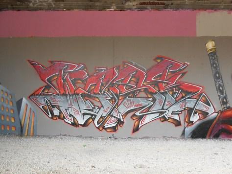 graffiti - besancon - deadpool 2016 (2)