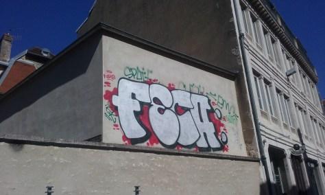 feca-besancon-graffiti-2016-1