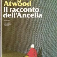 Recensione: Il Racconto dell'Ancella / Review: The Handmaid's Tale