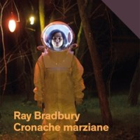 Recensione: Cronache Marziane / Review: The Martian Chronicles
