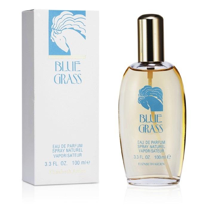 Elizabeth Arden Perfume Amazon Uk