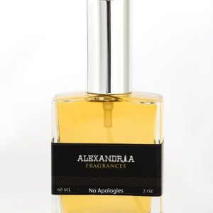 Alexandria Fragrances No Apologies Nasomatto Pardon
