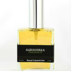 Alexandria Fragrances Royal Equestrian Parfums de Marly Layton
