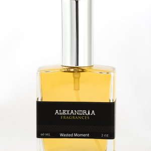 Alexandria Fragrances Wasted Moment By Killian Apple Brandy