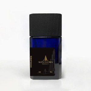 Alexandria Fragrances Highlands