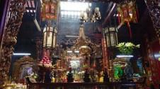 Minh Huong Pagoda