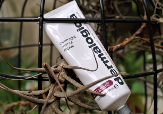 Pigmentation products - Dermalogica Overnight Retinol Repair