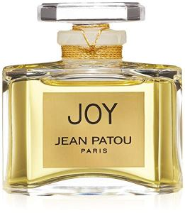 Fragrance News Snippets - Jean Patou Joy EDP
