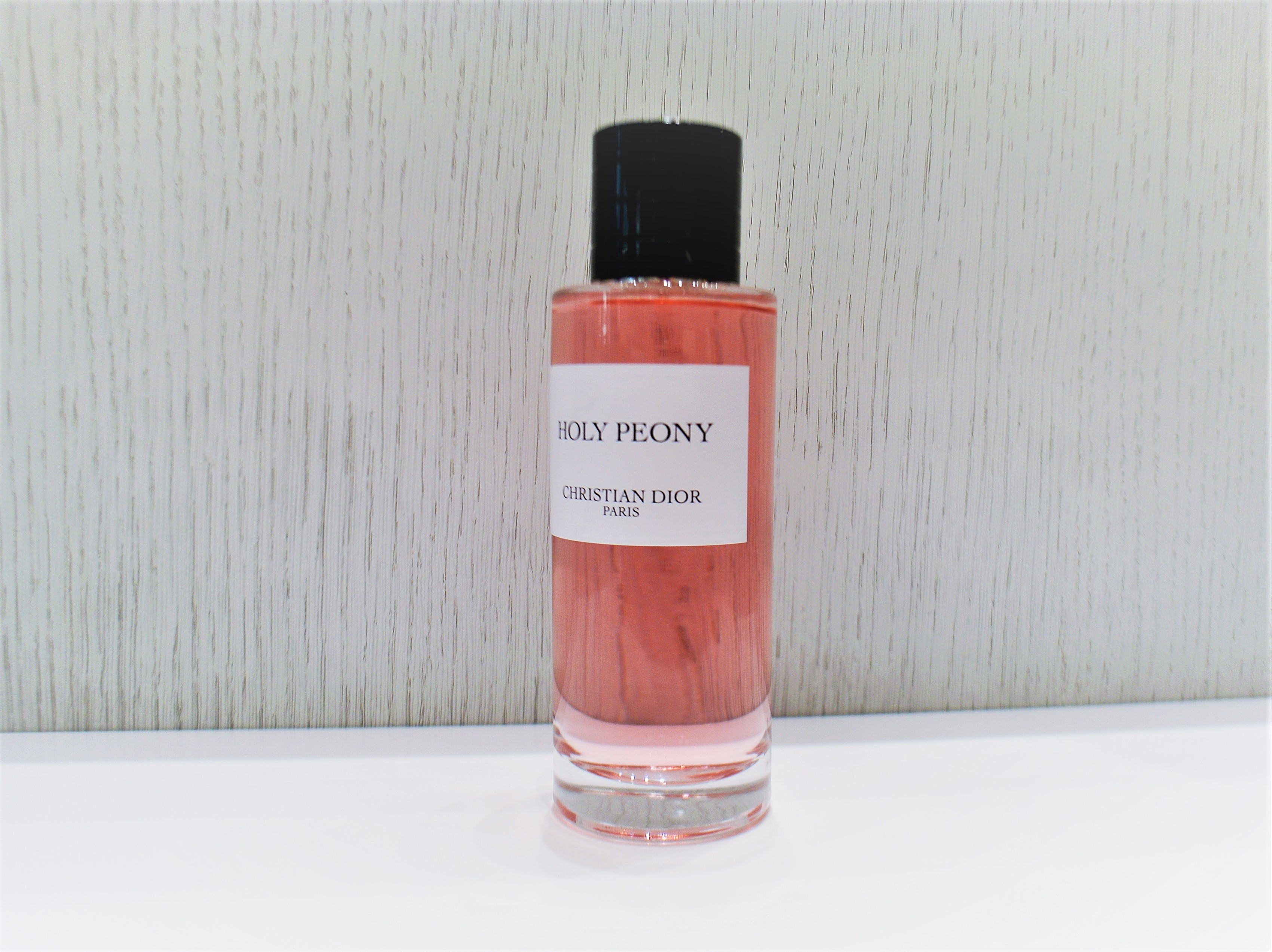0490c539b3 Maison Christian Dior - Fragrance Shopping in Johannesburg