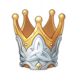 Crown of Insight
