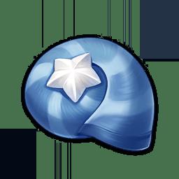 Starconch