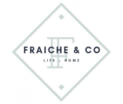 Fraîche & Co