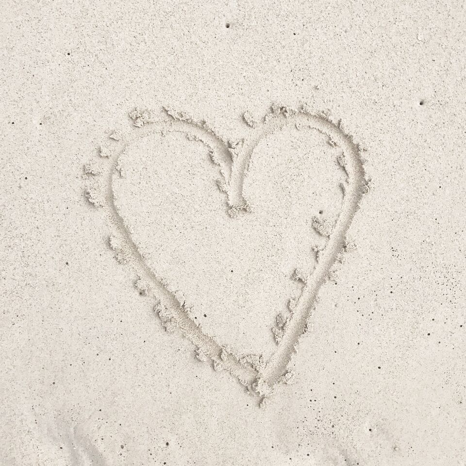 Loving the beaches of O'ahu!