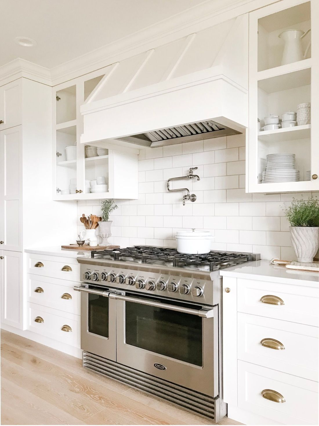 Our Favourite Kitchen Renovation Features