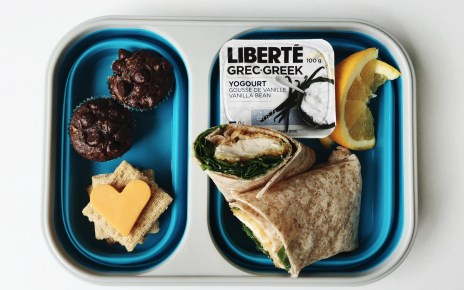 School Lunches 50 Healthy Ideas Tips Fraiche Nutritio