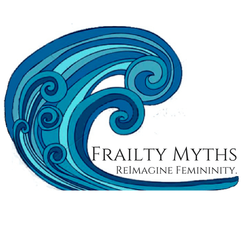 Frailty Myths