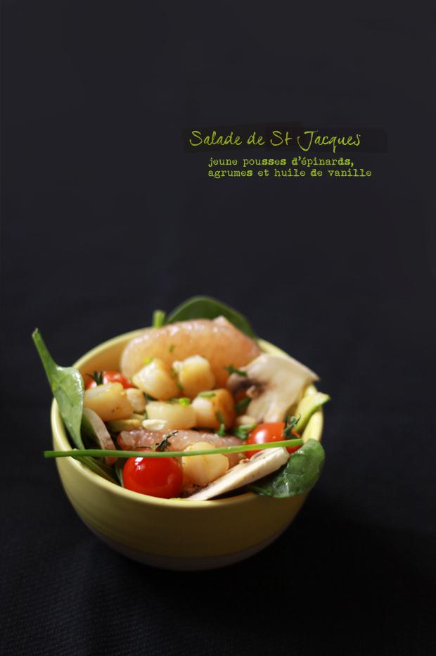 Salade-de-St-Jacques-aux-agrumes