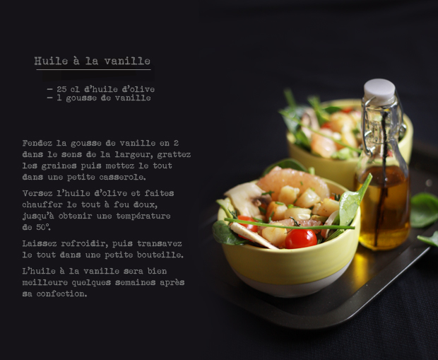 Salade-de-St-Jacques-aux-agrumes_COMPO