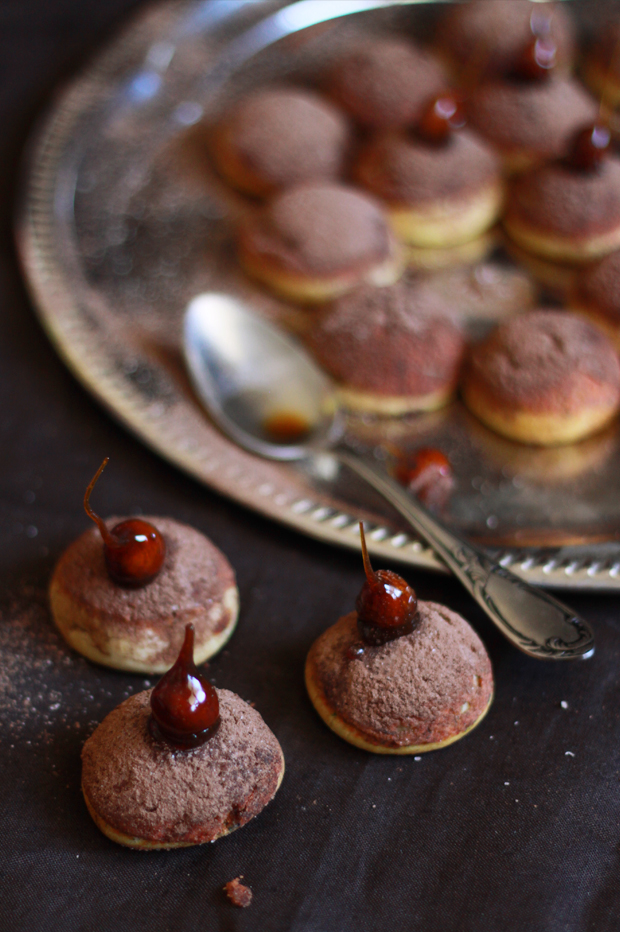 Choux-chocolat-noisettes4