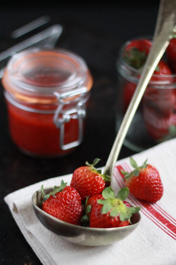 Soupe-de-fraises-au-basilic5