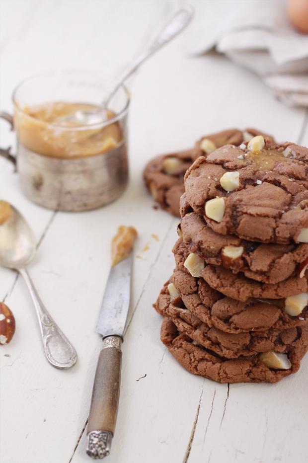 Cookies-Dulce-De-Leche4
