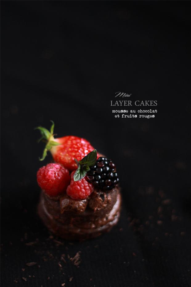 Mini-Layer-cake-mousse-au-chocolat-fruits-rouges