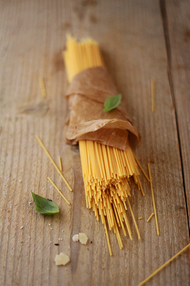 Spaghettis-bolognaise5