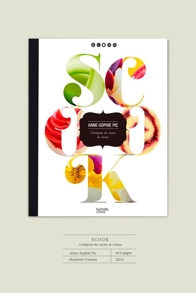 Read-&-cook-1_SoCook-Anne-Sophie-Pic