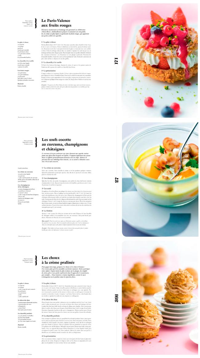 Read-&-cook-1_SoCook-Anne-Sophie-Pic2