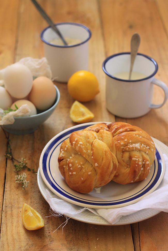 Coco-and-lemon-buns5