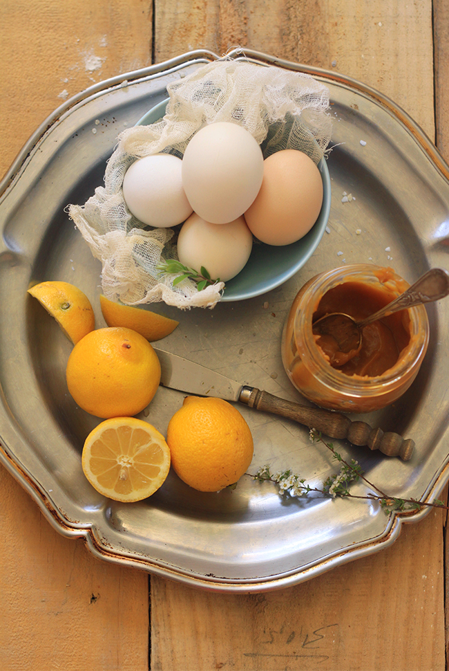 Coco-and-lemon-buns6